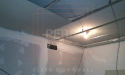 forro-drywall16